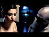 Subliminal - Yesh Lanu Ahava (We've Got Love)