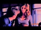 Castle & Beckett - Just a dream