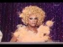 RuPaul's Drag Race Don't FUCK It Up Supercut