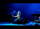 Regina Spektor - 08 - How