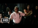 Bringing Out the Dead (49) Movie CLIP - I Be Bangin'! (1999) HD
