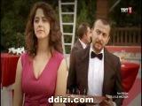 Leyla ile Mecnun (Ali Atay - Vay Be!)