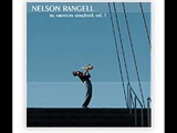 Nelson Rangell - LOVE IS