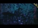 Dj Rasta & Robert Galstyan Концерт ONIX Запись эфира из РнД от 8 января 2012