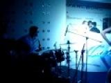 Dj Gariy &amp Robert Galstyan