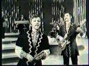 ВІА Кобза - Три трембіти (1974р.)