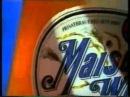 Werbung Maisels Weisse Bier 1995