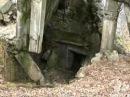 Wunsdorf: бункер Maybach I. Сюжет AFP. 2008.