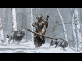 The Infamy Gameplay Trailer - The Tyranny of King Washington Assassin's Creed 3