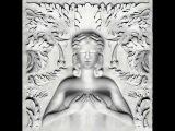 Kanye West - The One feat. Big Sean, 2 Chainz, Marsha Ambrosius &amp James Fauntleroy