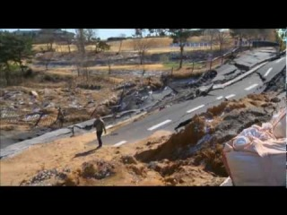 Фукусима 2012: Мифы и страхи