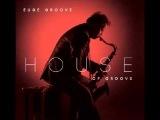 Euge Groove - 08.Never Met a Woman (Like You) (feat. Jeffrey Osborne)