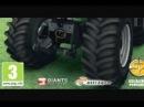 FARMING-SIMULATOR 2011: NO SCOPE 1337 NO RADAR [MLG] 25 KILLz xxxH4RDK0R3xxx
