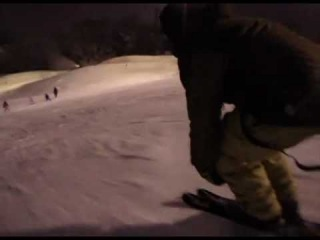 skiboards kiev 2012.avi