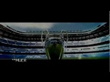 - Real Madrid - The Time of Revenge Has Come - Trailer - HD - By¹¹¹MHER -