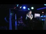 DASHA Люкс - Я лучше чем она (Live at A2)