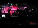 Satori Ray - 2013.01.06 - Art Garbage, Moscow (track 2)