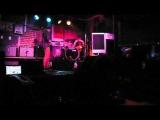 Satori Ray - 2013.01.06 - Art Garbage, Moscow (track 5)