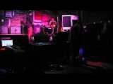 Satori Ray - 2013.01.06 - Art Garbage, Moscow (track 6)