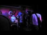 Satori Ray - 03 - (2012.11.21 - FM Club, Москва)