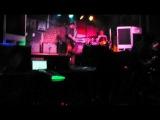Satori Ray - 2013.01.06 - Art Garbage, Moscow (track 4)