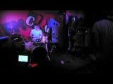 Satori Ray - 04 - (2012.11.21 - FM Club, Москва)
