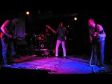 Satori Ray - Abandoned Fields (2013.02.10 - Chocolate Factory, Moscow)