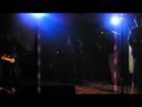 Satori Ray - Abandoned Fields (2013.01.20 - Chocolate Factory, Moscow)
