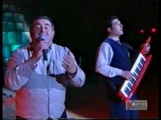 Aram Asatryan - Erevan ( chka sirun kez nman)