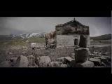 Artash Asatryan - Indz Hamar (For Me) 2012 Music Lyrics: Aram Asatryan