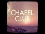 CHAPEL CLUB -TELLURIDE ( NEW SONG )