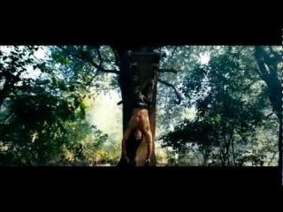 Commando Extended Hindi official trailer.wmv