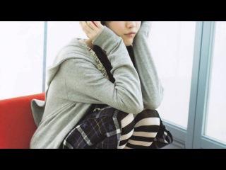 AKB48 渡辺麻友 「シンクロ と ときめき &#1239