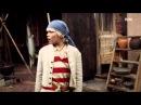 Kaptein Sabeltann Kongen På Havet Serie - Episode 24 Pinky Redder Den Sorte Dame