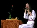 Юлия Ахметова - You lost me