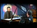 20120430 RAI3 1a GiornataMondiale del Jazz 2 Part Bollani Guzzanti Concha Bulka Richard Galliano I Visionari