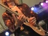 LEAF HOUND Too Many Rock'n'Roll Times Live!