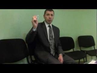 Рекомендации от врача-диетолога Витко И.В. 1 часть
