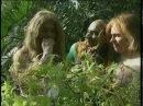 Оба-на Угол Шоу - Адам, Ева и змей.