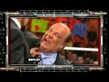 WWE Monday Night RAW 18.06.2012