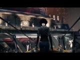 Remember Me - 10 минут геймплея (HD)