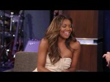 Gabrielle Union TALKS Dating Dwayne Wade &amp JASON KIDD - HIPHOPNEWS24-7.COM