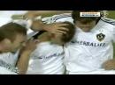 David Beckham free kick goal vs FC Barcelona