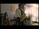 Petru Pislaru Nunta 01 Moldova Chisinau