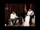 Petru Pislaru Super Folk Mix mpg