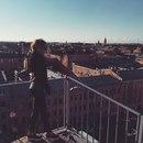 Валерия Sh фото #22
