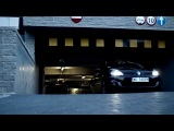 Renault Clio Sport III 2.0 16V 197 RS