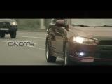 Скотч (Scotch) - фильм Кемерово - Новосибирск 2012