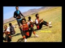 Terefe Assefa Loma Loma Ethiopian song