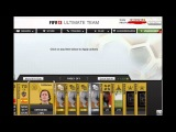 FIFA13 ULTIMATE TEAM COIN GENERATOR!